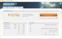 Обзор видеокарты ASUS STRIX R9 380 OC: оптимальный выбор