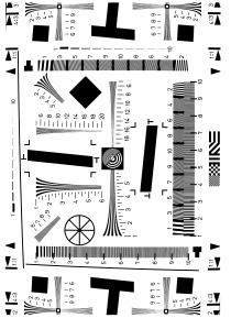 Обзор МФУ Pantum M6005: 3-в-1 для бизнеса