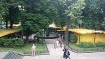 Впервые в Украине: Экспресс-обзор Nokia 808 PureView, Lumia 610 и Lumia 900