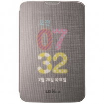 В Южной Корее состоялась презентация фаблета LG Vu 3