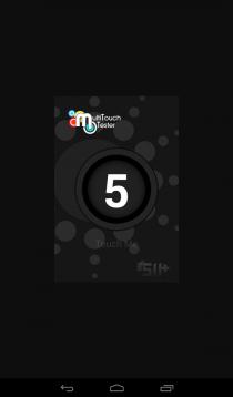Wexler Tab 7iD: семерочка на две SIM-карты