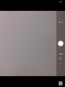 Полный обзор Apple iPad mini with Retina display