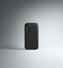 Официальный анонс HTC DESIRE V – DUAL-SIM смартфон на Android 4.0 с Sense 4