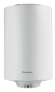 Ariston - горячая вода по-итальянски!