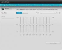 Dell Inspiron 14z: бюджетный ультрабук