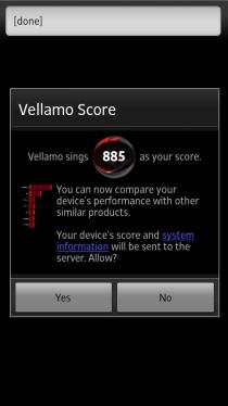 Sony Xperia U: Android-смартфон, который меняет цвет