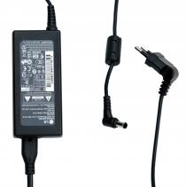 LG M2352D-PZ: TV-монитор, достойный внимания