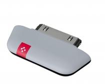 VooMote Zapper - ваш новый iПульт