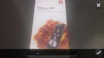 Huawei Ascend D1: двухъядерный флагман