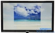 ASUS VS239N: бюджетный монитор для фотолюбителей