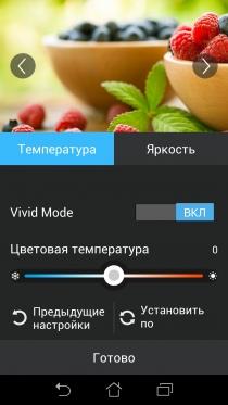 Планшет ASUS Fonepad Note 6: способный звонить