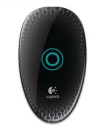 Logitech Touch Mouse T620: сенсорный манипулятор для Windows 8