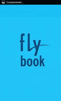 Fly IQ442 Miracle: чудо по доступной цене