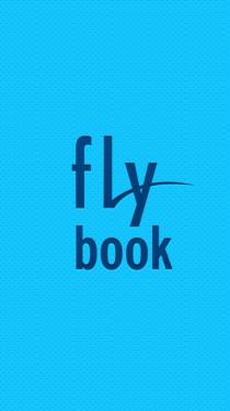 Fly IQ450 Horizon: большой горизонт