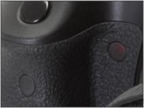 Canon EOS 6D - конкурентоспособна?
