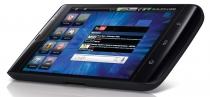 В iFixit составили рейтинг планшетов, которые наилучше поддаются ремонту пользователями