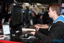Cooler Master собирает геймеров