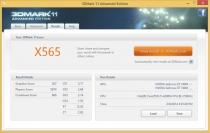 Ноутбук MSI CX70: классика жанра