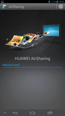 Huawei Ascend Mate: товарищ, помощник и друг