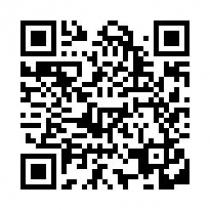 Еженедельник приложений для iOS. Глава III