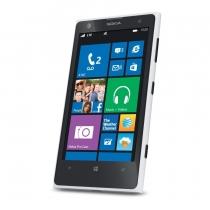 Lumia 1020 –новый камерофон от Nokia