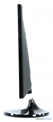 Samsung SB350T: под любым углом