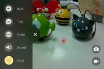 Обзор гаджета Petcube camera: Большой брат следит за котом