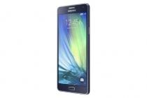 Samsung Galaxy A7: подробные характеристики