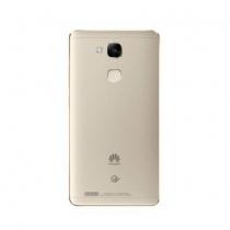 Huawei представила премиум-версию смартфона Ascend Mate 7 Monarch Edition