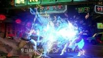 Street Fighter 5 будет издан эксклюзивно для PS4 и ПК
