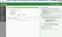 Обзор беспроводного маршрутизатора TP-LINK Archer C7 (AC1750): быстрее только по оптике