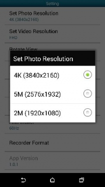 Обзор экшн-камеры Genius Life-Shot FHD300: Бонд, недорого