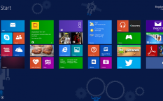 Windows 8.1 will receive three important security updat ...