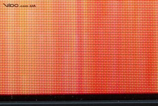 Опыт использования изогнутых мониторов Samsung Curved Monitor S34E790C и S29E790C