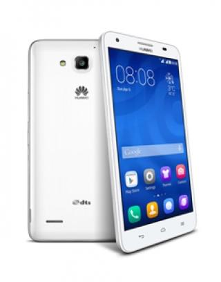 Huawei Honor 3X (G750D): мощный dual sim