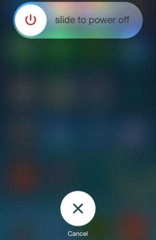 iOS 7.1 Beta: обновленная клавиатура, более темные иконки, новый интерфейс приложений и многое другое