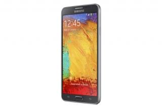Состоялся официальный релиз Samsung Galaxy Note 3 Neo
