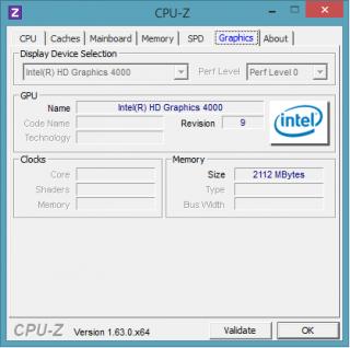 Dell Inspiron 15z: прикоснись к Windows