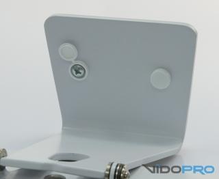 Подставки Maclocks: надежная защита для Apple iPad