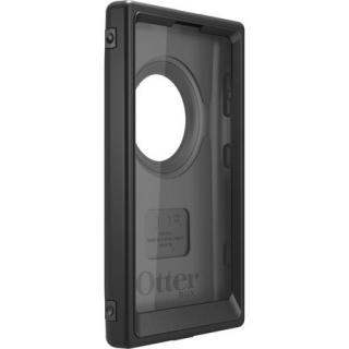 Otterbox для Nokia Lumia 1020?