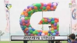 Двадцать пострадавших после презентации LG G2 в Корее