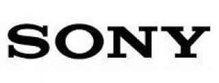 Мини-версия Sony Honami