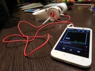 Beats Electronics и HTC прекратят сотрудничество?