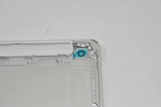 iPad mini 2 gen и iPhone 5S появились на новых фото