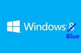 Ключи от Windows 8 подойдут для активации Windows 8.1
