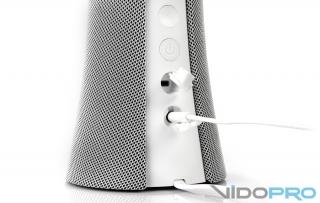 Logitech Z600: наполни жизнь музыкой