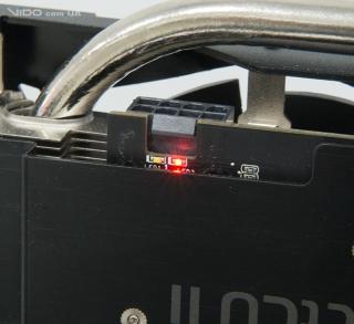 Обзор видеокарты ASUS STRIX GeForce GTX 970 OC: тихая, быстрая, мощная