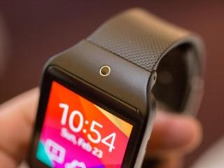 MWC 2014: Samsung Gear: ваши новые носимые устройства