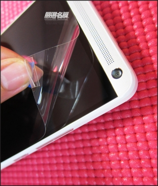 Фаблет HTC One maх на новых фото за день до презентации