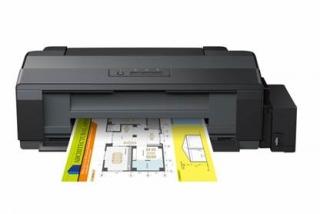 «Фабрика печати Epson» формата А3 – расширение возможностей